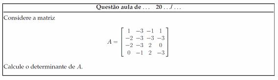 megua_exemplo2.png