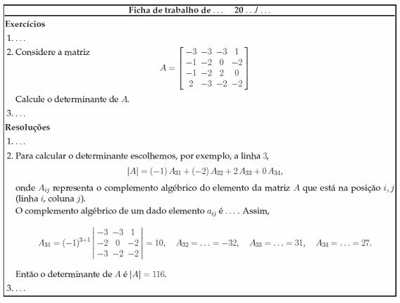 megua_exemplo3.png